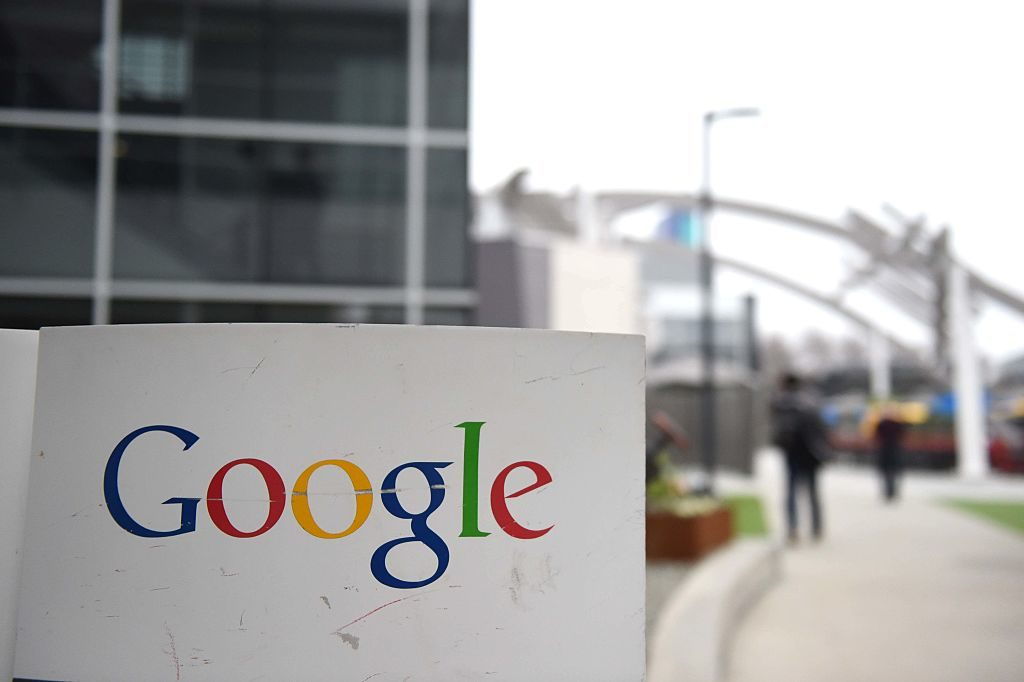 """Google has announced that it's opening """"Howard West"""" in its Mountain View campus to train computer science from the historically black university."""