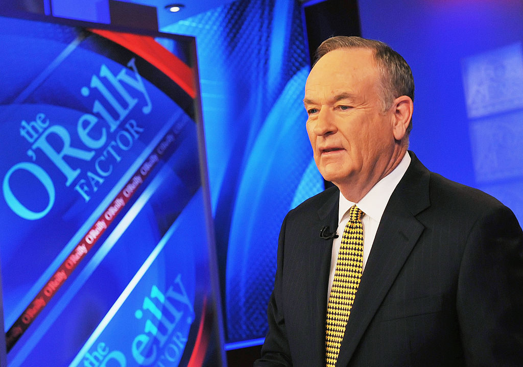 """After a series of settlements over sexual harassment claims against him, Bill O'Reilly, host of """"The O'Reilly Factor"""" on Fox News, is leaving the network."""