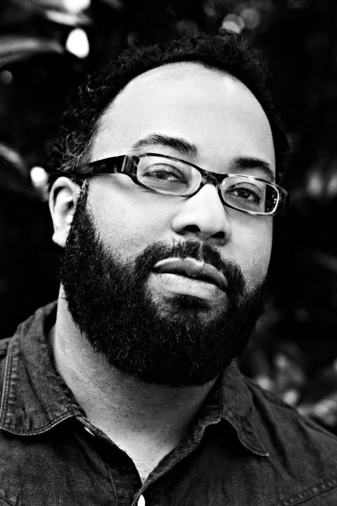 Kevin Young is a historian of hoaxes.