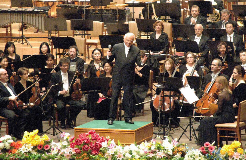 new york philharmonic world series betting